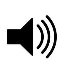 putter sound